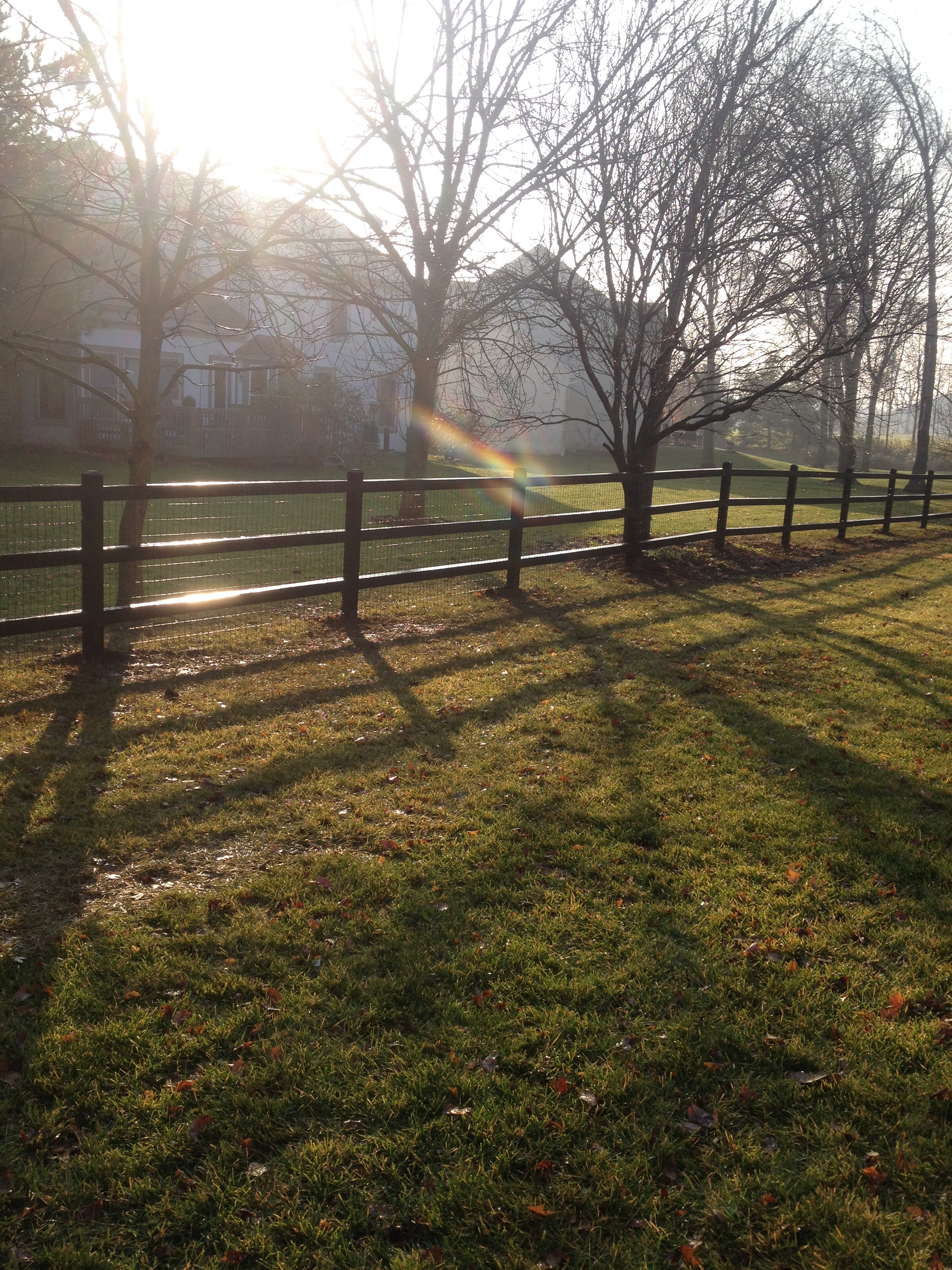 Wood Fencing Columbus Ohio Privacy Fences Wood Privacy
