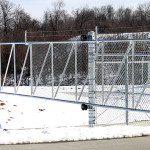 commercial fence1
