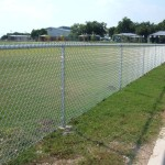 commercial fence2