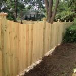 columbus ohio fence