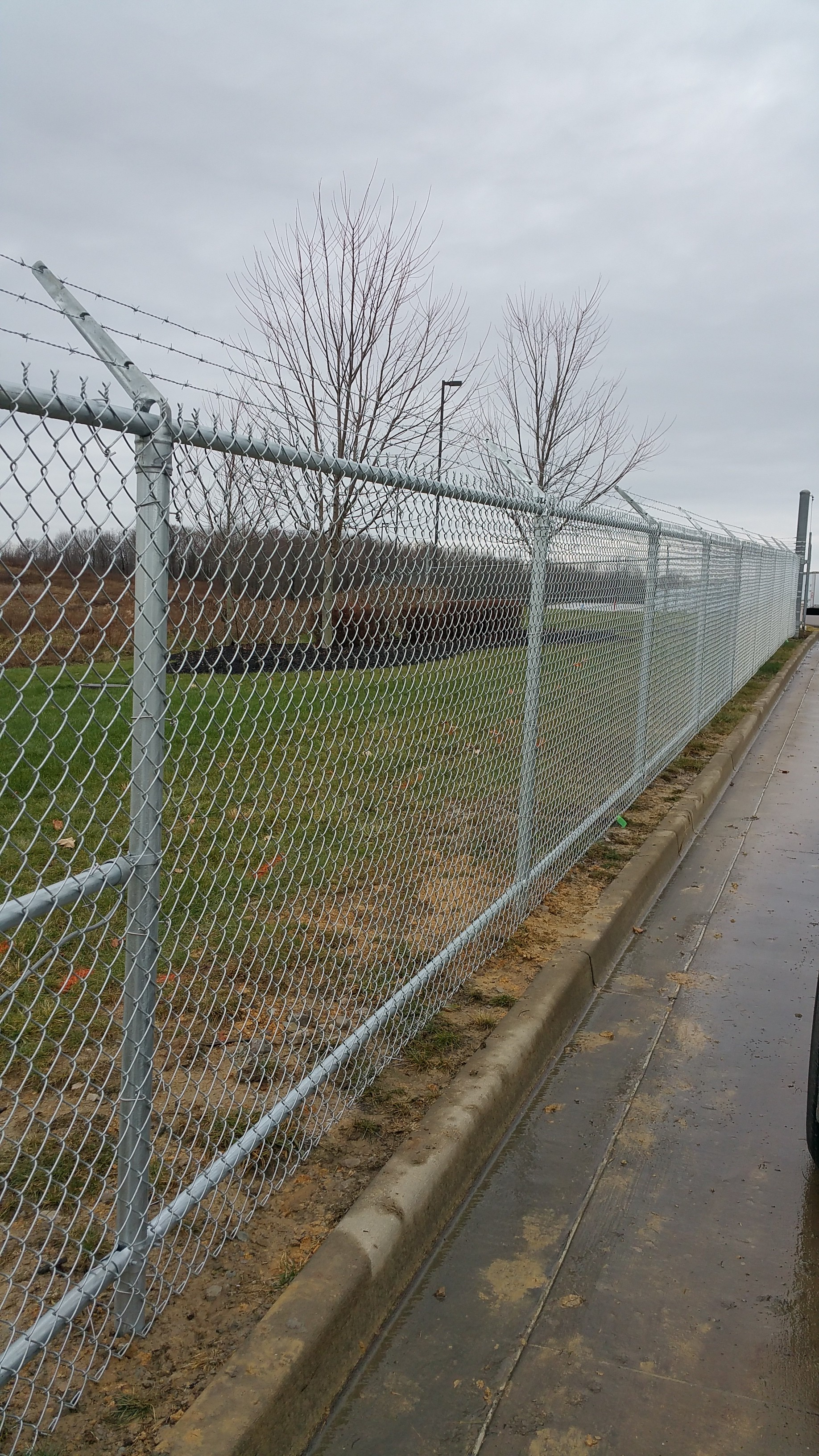 commercial rail fences4